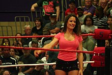 Brooke Tessmacher 2013.jpg