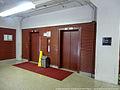 Brooklyn Army Terminal samsebeskazal.livejournal.com-05845 (11061008575).jpg