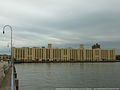 Brooklyn Army Terminal samsebeskazal.livejournal.com-1090408 (11060892065).jpg