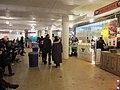 Brooklyn Flea Market (11599504743).jpg