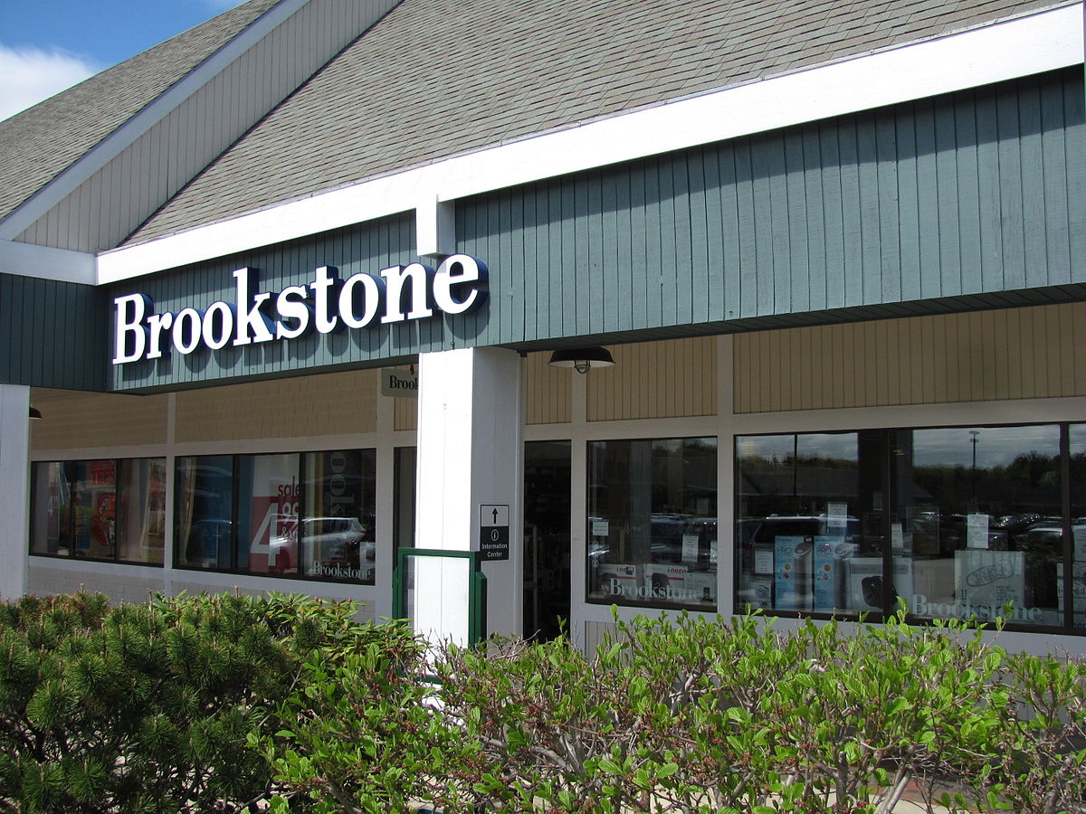 Brookstone Weather Sale | Up to 70% Off | Best Deals TodaySpecial Holiday Deals· Best Of The Best· Buying Guides· Compare & Buy Now.