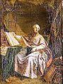 Brossard de Beaulieu - Antoine-Eléonore-Léon Leclerc de Juigné, archevêque de Paris (1730-1811).jpg