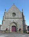 Broualan (35) Église 8.jpg