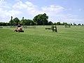 Broughton Grange - geograph.org.uk - 1389380.jpg