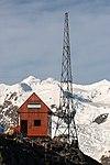 Brown Research Station Paradise Bay Antarctica 2 (33461024648).jpg