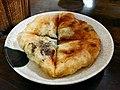 Brown Sugar Pancake.jpg