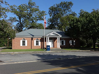 Satilla Regional Library System Public library system in Atkinson and Coffee Counties, Georgia