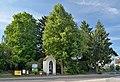 Bruckner-Kapelle 01, St. Georgen am Ybbsfelde.jpg
