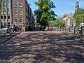 Brug 53 in de Keizersgracht over de Leliegracht foto 1.jpg