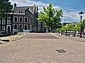 Brug 72 in de Prinsengracht over de Reguliersgracht foto 4.jpg
