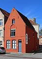 Brugge Boeveriestraat nr34 R01.jpg