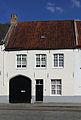 Brugge Boeveriestraat nr49 R01.jpg