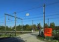Brugge Lentestraat level crossing R03.jpg