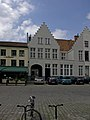 Brugge Park6.jpg