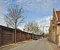 Brugge Peterseliestraat R01.jpg