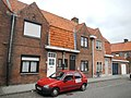 Brugge Sint-Jozefsstraat f1 - 238908 - onroerenderfgoed.jpg
