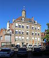 Brugge Woensdagmarkt nr10 R01.jpg