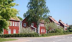 Bruksgatan Skoghall.jpg