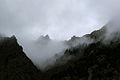 Brumes dans les montagnes proches de La Chalp en Valjouffrey dans le parc des Ecrins.jpg