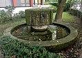Brunnen Bavariaring16 München.jpg