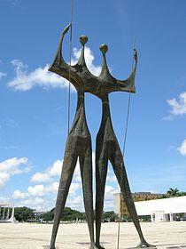 Bruno Giorgi Brasilia.jpg