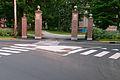 Brunswick univ 08.07.2012 20-32-16.jpg