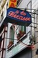 Bruxelles 11 rue de Tabora 901.jpg