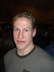 Bryan Adams hockey-player.JPG