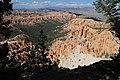Bryce Canyon 5169 (14988022092).jpg