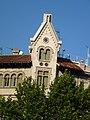 Buardilla edificio Barcelona.jpg