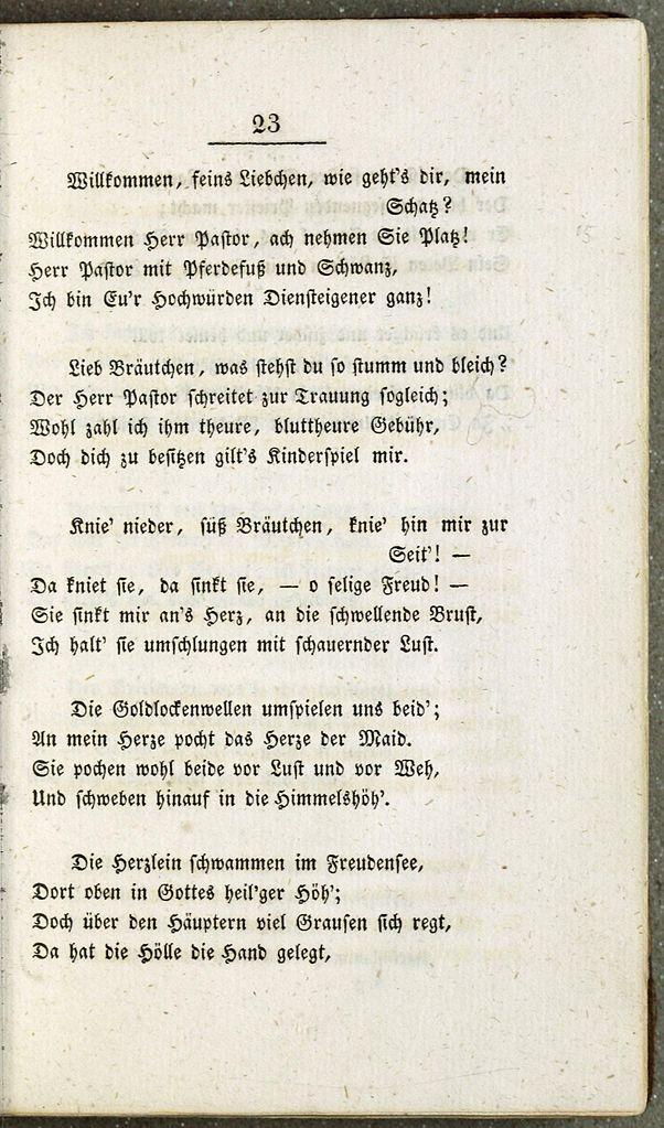 Ungewöhnlich Zertifikat Der Erkennungsvorlage Zeitgenössisch - Entry ...