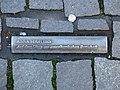 Buchdenkmal-marktplatz-bonn-seghers.jpg
