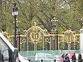 Buckingham Palace - panoramio (7).jpg