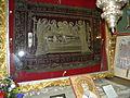 Bucuresti, Romania, Biserica Sfantul Gheorghe Nou (interior 6), B-II-m-A-18225.JPG