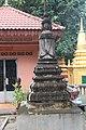 Buddhist Cemetery (9731564758).jpg