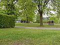 Buedelsdorf KIC.jpg