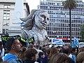 BuenosAires KirchnerMemorial03.jpg