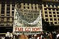 Buenos Aires - Manifestación contra el Corralito - 20020213-07.JPG