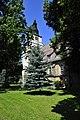 Bufleben-Kirche-1.JPG