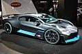 Bugatti Divo, Paris Motor Show 2018, IMG 0705.jpg