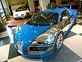 Bugatti Veyron 16.4 Chrome Blue (6200946086).jpg