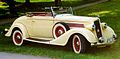 Buick 46C Convertible Coupe 1935.jpg