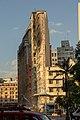 Building collapse in São Paulo 2018 030.jpg