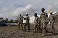 Building reprieve, 36th Engineer Brigade joins with Armed Forces Liberia 141114-A-YF937-729.jpg