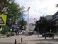 Buitenveldert - panoramio (5).jpg