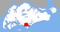 Bukit Merah Planning Area locator map.png