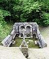 Bulat-Pestivien Fontaine du coq 02.jpg