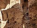 Bulgaria - Haskovo Province - Svilengrad Municipality - Village of Matochina - Bukelon Fortress (16).jpg