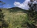 Bulgaria - Kardzhali Province - Dzhebel Municipality - Village of Ustren - Ustra (1).jpg