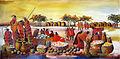 Bulinya - Maasai Market.jpg
